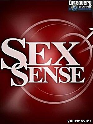 Секс чувства дискавери